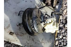 б/у Главные тормозные цилиндры BMW 5 Series