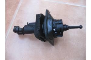 б/у Главные цилиндры сцепления Mazda 3
