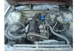 б/у Головки блока Volkswagen Passat B2