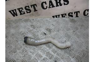 б/у Бачки омывателя Peugeot Bipper груз.