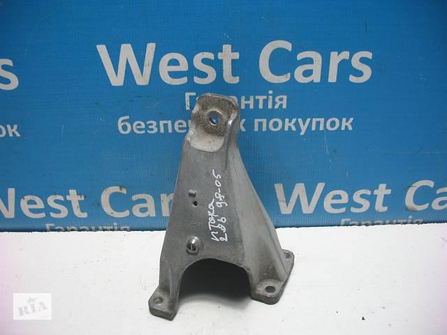 продам Б/У Кронштейн двигуна 2.0 B Grand Vitara 1998 - 2005 . Вперед за покупками! бу в Луцьку