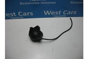 б/у Усилители тормозов Mitsubishi Grandis