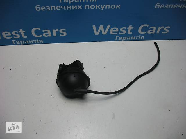 продам Б/У 2004 - 2010 Grandis Ресивер вакуумный. Выбор №1 бу в Луцке