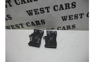 б/у Тормозные колодки комплекты Lexus GS