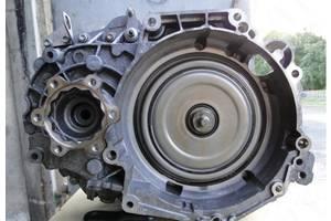 б/в Гідромуфти автоматичної кпп Volkswagen Passat CC