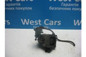 Б/У Запорный клапан двигателя с обогревателем i30 2007 - 2012 367102a300. Вперед за покупками!