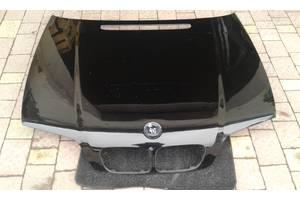 б/у Капоты BMW 320