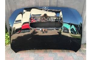 б/у Капоты Subaru Impreza WRX STI Sedan
