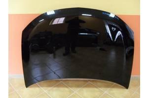 б/в капоти Mitsubishi Outlander XL