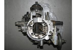 Б/у карбюратор BMW 3 Series E21 1.6 1981-1983, 1270663, 13111270663, PIERBURG 7.17628.01 [10482]