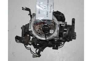б/у Карбюраторы Volkswagen Golf II