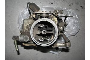 Б/у карбюратор Nissan Sunny B310 1.2 A12A 1979-1981, HITACHI DCH306-106 [10485]