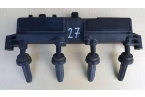 Б/у катушка зажигания для Citroen Berlingo 1.4 1.6