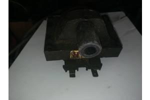 б/у Катушки зажигания Opel Kadett
