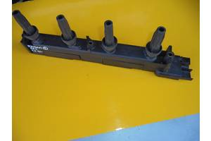 б/у Катушки зажигания Peugeot 307
