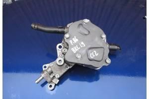 б/у Клапаны давления топлива в ТНВД Volkswagen Passat B6