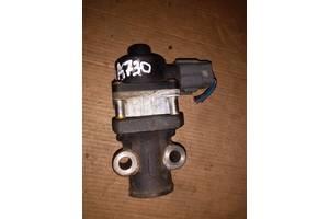 Б/у клапан EGR для Subaru ej204 14710aa730