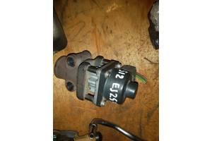 Б / у клапан EGR для Subaru Forester S12 EJ252 14710AA671