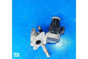 б/в клапани Fiat Ducato