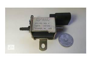 б/в Клапани тиску палива в ТНВД Volkswagen B4