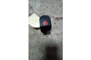 б/у Кнопки аварийки Renault Kangoo
