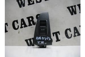 б/у Стеклоподьемники Toyota Avensis