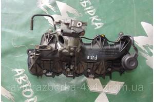 б/у Коллекторы впускные Hyundai 4007