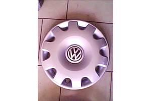 б/у Колпаки Volkswagen Bora