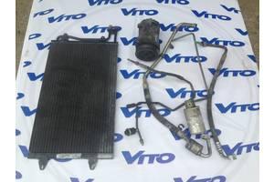 б/у Комплекты кондиционера Volkswagen LT