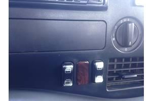 б/у Блоки управления стеклоподьёмниками Mercedes Sprinter 312