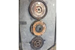 Б/у комплект зчеплення для Ford Galaxy 2.0 1995-2000 (5)