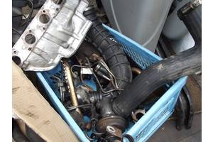 б/у Крышки клапанные Ford Transit