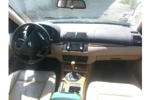 б/у Комплекты ГБО BMW X5