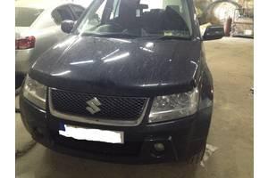б/у Компрессоры кондиционера Suzuki Grand Vitara (5d)