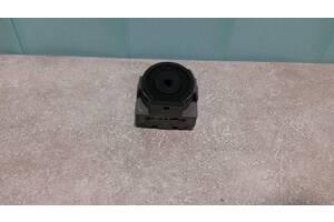 Б/у Контактная группа замка зажигания Ford Transit Connect 2002-2013. 98A B11 572 BG, 98AB11572BG.
