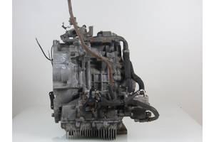 б/у КПП Nissan Murano