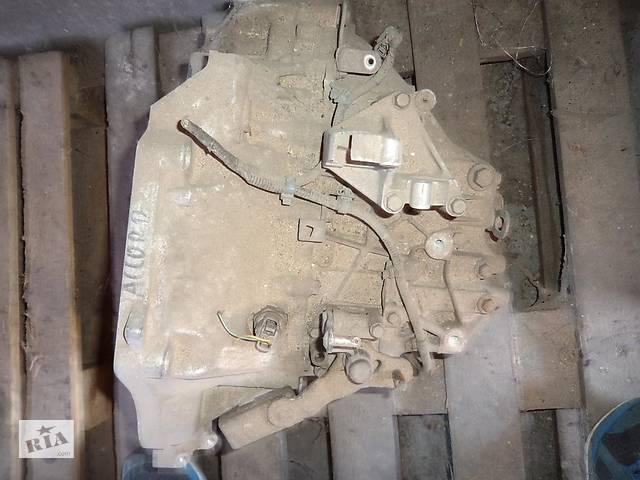 продам Б/у Коробка передач КПП Honda Accord 2003-2008 бу в Києві