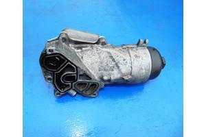 б/у Масляные фильтры Peugeot Expert груз.
