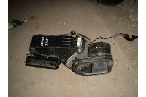б/у Корпуса печки Renault Laguna