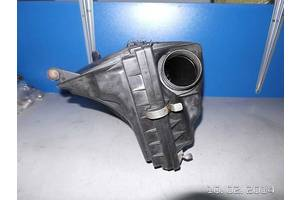 б/у Воздушные фильтры Opel Vectra B