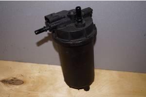 б/у Корпуса топливного фильтра Renault Master груз.