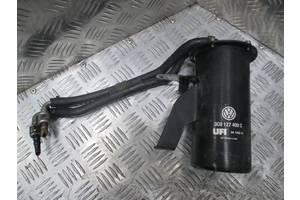 б/у Корпуса топливного фильтра Volkswagen Passat B6