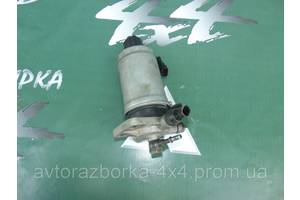б/в Корпуси паливного фільтра Hyundai Santa FE