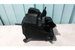 Б/у корпус воздушного фильтра для Renault Kangoo 1.5 dci. 2008-2018. 8200788196, 8200808194, 4609085915.