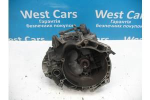 Б/У 2004 - 2014 Astra H КПП 1.3 cdti 6-ти ступка механіка. Вперед за покупками!