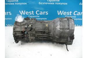 Б/В КПП 2.5 дизель механіка Pathfinder 2005 - 2014 32010EB510. Вперед за покупками!