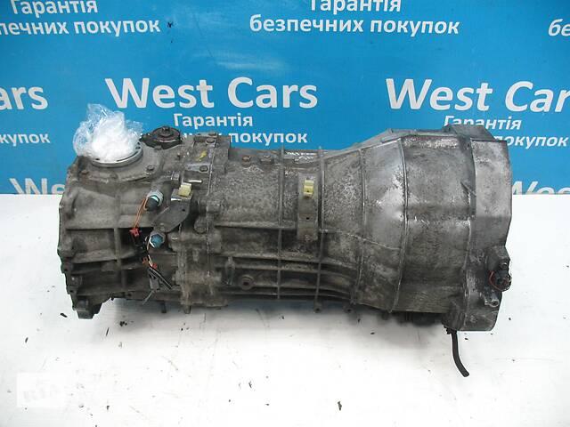 Б/У 2005 - 2014 Pathfinder КПП 2.5 дизель механіка. Вперед за покупками!- объявление о продаже  в Луцьку