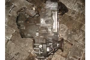 б/у КПП Alfa Romeo 156
