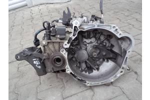 Б/в КПП для Hyundai i30 2007-2019