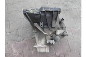 б/у КПП Lancia Dedra